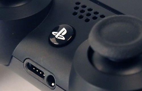 PlayStation 4'de korsan oyun devri!