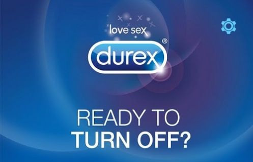 ''Durex Connect'' uygulaması ile çiftler birbirlerine daha fazla vakit ayıracak!