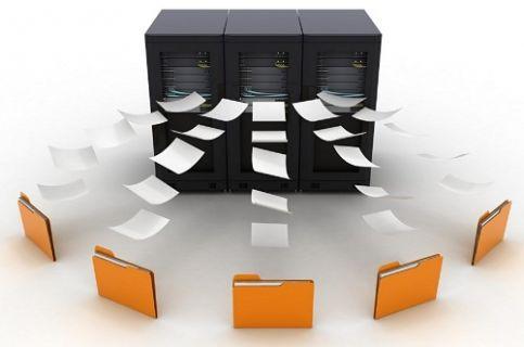 TÜRKKEP e-Arşiv Fatura hizmeti sunmaya başladı
