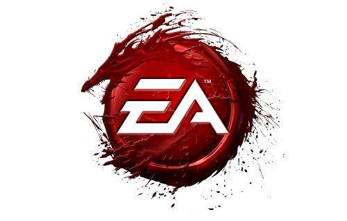 EA Sports UFC için yeni bir güncelleme yayınladı