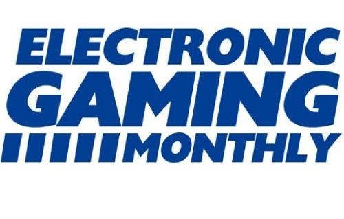 Electronic Gaming Monthly yayın hayatına bu kez kesin olarak son verebilir