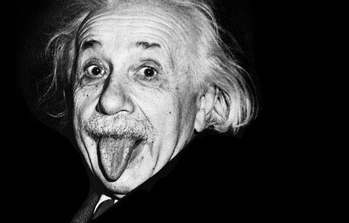 12 yaşındaki kız Albert Einstein ve Stephen Hawking'i solladı!