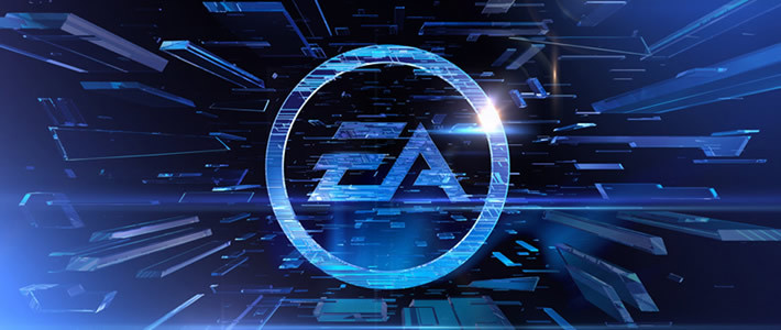 EA, Activision ile dalga geçti