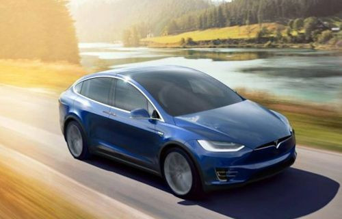 Elektrikli otomobiller benzinli modellerden ucuz olacak