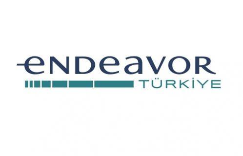 Endeavor Türkiye'yi Miami'de Çağrı Merkezlerini Buluta Taşıyan AloTech Temsil Edecek!