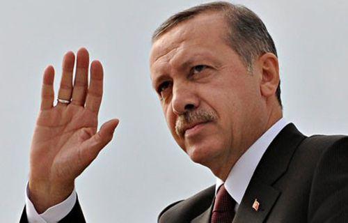 Başabakan Erdoğan'ın Bilim ve Teknoloji konuşması!