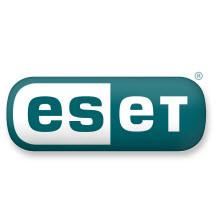 ESET'ten Çıkarılabilir Aygıt Kontrolü!