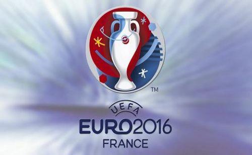 Euro 2016 Google anasayfasında!