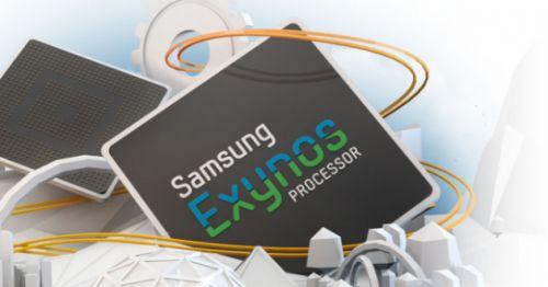 İşte sekiz çekirdekli Exynos 5 Octa'nın performansı