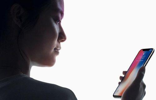Touch ID, iPhone'da tarih olabilir!