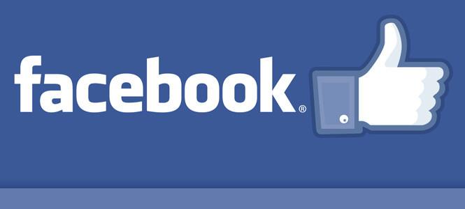 Profiller Facebook'ta da onaylanacak