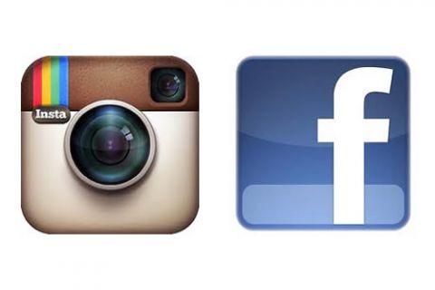 Facebook ve Instagram DDoS saldırısına mı uğradı?