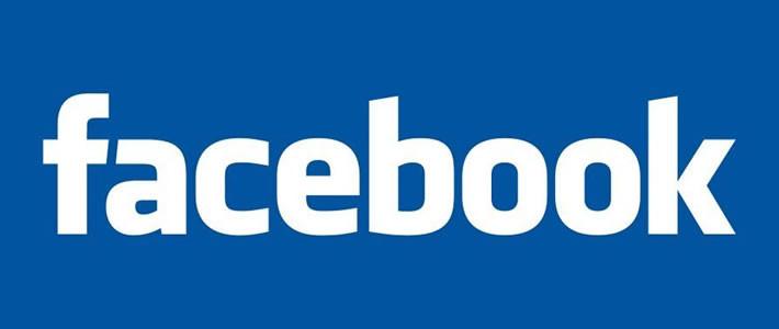 Facebook'un sunucularını ele geçirdi!