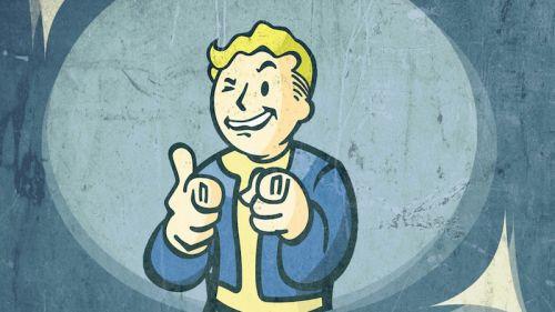 Fallout 4 Update 1.3 Detayları Belli Oldu