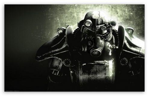 Fallout: Shadow of Boston için yeni açıklama geldi!