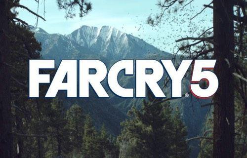 Far Cry 3'ün son oynanış videosu!