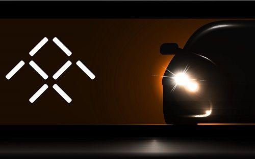 CES 2016: Faraday Future yeni nesil yarış aracını tanıtacak