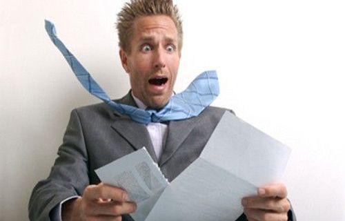 Hatlarınıza yüklü miktarda borç çıkaran mesaj!