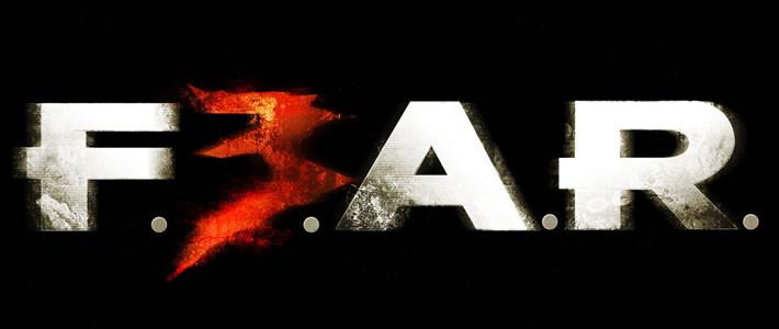 Alma yaklaşıyor! Fear 3' den son çıkış videosu yayınlandı.