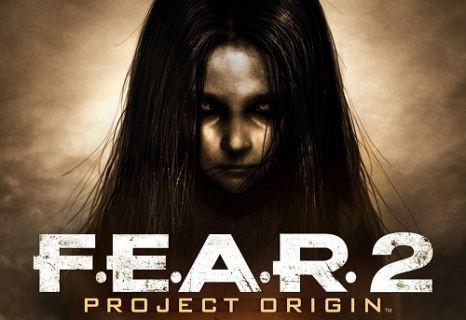 F.E.A.R. Online PC'ye ne zaman gelecek belli oldu