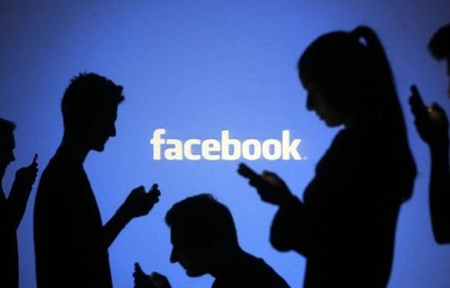 Facebook'tan mobil reklamlarile ilgili yenilikler!