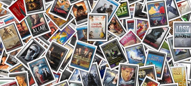 Dünyayı ayaklandıran film Türkiye'de engelleniyor!