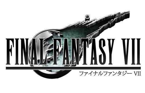 Final Fantasy VII Remake Tanıtım Videosu Yayınlandı