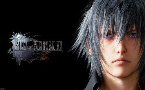 Efsane ötesi oyun Final Fantasy'nin Yönetmeni yeni oyunun oynanış süresini açıkladı; yüzler düştü