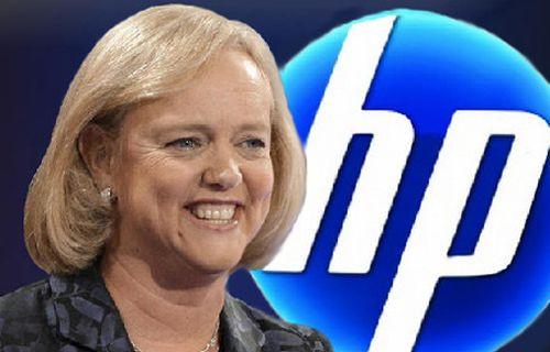 "Financial Times ve Hewlett Packard arasında ""Reklam Çekme"" Gerginliği"