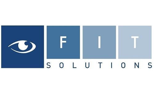 FIT Solutions Türkiye'nin ilk ve tek e-Bilet özel entegratörü oldu