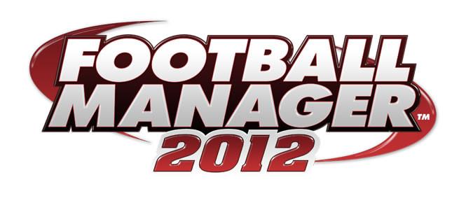 Footbal Manager 2012: Demosu çıktı!