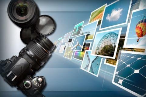 Akıllı telefonunuzla en iyi fotoğrafı çekmek için ipuçları ve püf noktaları!