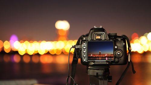 Daha iyi fotoğraflar çekmenizi sağlayacak 7 ipucu