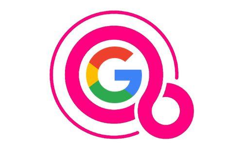 Google'ın yeni işletim sistemi Fuchsia hakkında yeni bilgiler!