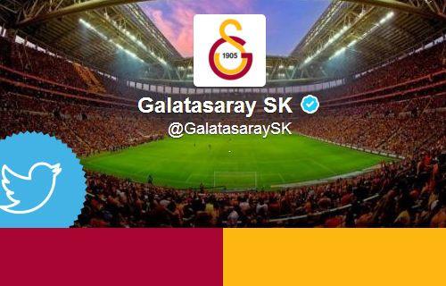 2011 - 2012 Sezon Şampiyonu GALATASARAY oldu!