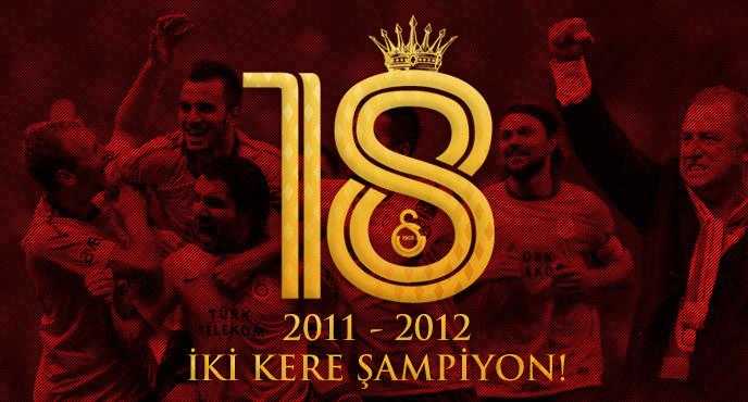 Galatasaray YouTube kanalı açıldı!