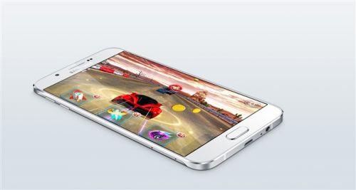 Samsung Galaxy S7 Premium Edition 14 çekirdekli GPU ve 4K ekran ile gelebilir