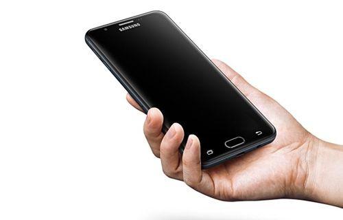Yeni Galaxy On7'nin özellikleri belli oldu