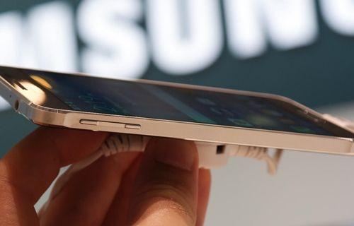 Galaxy On8'in özellikleri ve fiyatı açıklandı