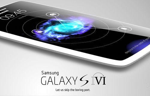 Galaxy S IV için kılıflar hazırlandı!
