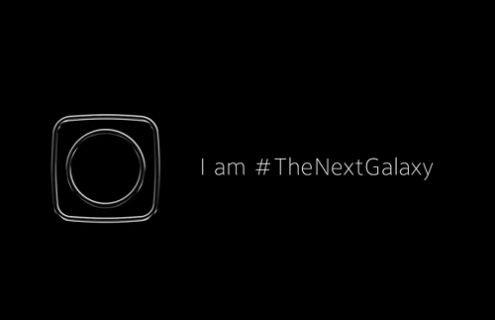 Samsung Galaxy S6 reklamındaki gizemli sırları açıklıyoruz!!!