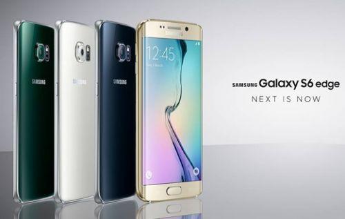 Galaxy S6 Edge incelemesi