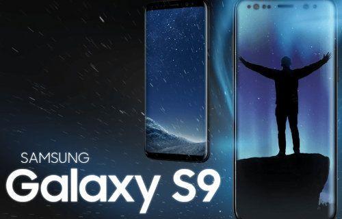 Samsung'dan Galaxy S9 için Snapdragon 845 atağı!