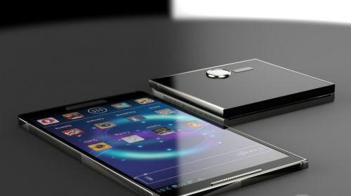 Bu özellik Galaxy S5'te olmayacak!