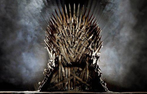 Game of Thrones 6. Sezon Çıkış Tarihi Açıklandı