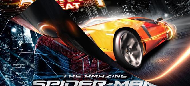 İşte GameLoft'un 2012 oyun rehberi!