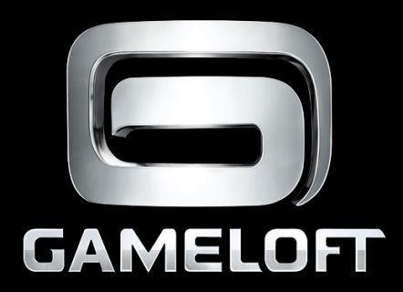 Gameloft  ve Kwanko yeni küresel ortaklıklarını duyurdu