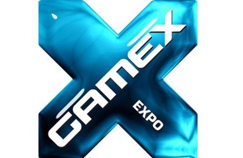 GameX 2014 için geri sayım başladı!