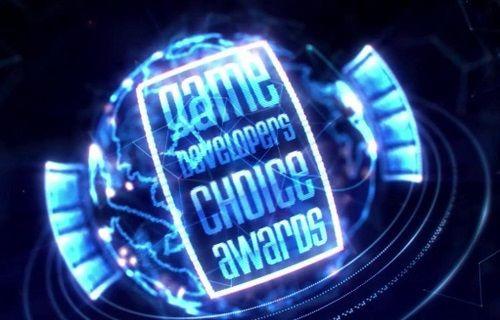 2015'in GDC ödülleri için adaylar açıklandı!