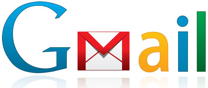 Gmail ile Google+ birleşmeye hazırlanıyor